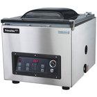 "Hamilton Beach HVC406 PrimaVac 406 Chamber Vacuum Sealer with 16"" Seal Bar"