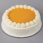 Pellman Lemon Torte