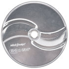 Robot Coupe 28063 5/64 inch Slicing Disc
