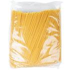 Napoli 20 lb. Linguine Pasta