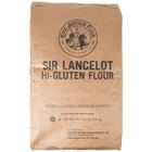 King Arthur Flour Sir Lancelot 50 lb. Hi-Gluten Flour