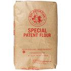 King Arthur Flour Special Patent 50 lb. Flour