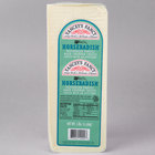 Yancey's Fancy 5 lb. Horseradish Flavored New York Cheddar Cheese
