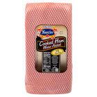 Kunzler 13 lb. Cooked Ham