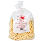 Little Barn Noodles 5 lb. Homemade Extra Wide Egg Noodles - 2/Case