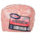 Mrs. Ressler's 7.5 lb. Oxford Brand Corned Beef Flat