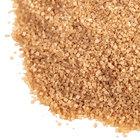 Regal 10 lb. Raw Turbinado Sugar
