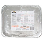 Stouffer's Macaroni and Cheese 4.75 lb. Tray - 4/Case