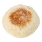 Thomas' 8-Count Sandwich Size English Muffins   - 6/Case