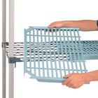 Metro MQ2142G MetroMax Q 21 inch x 42 inch Shelf