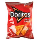 Chips and Pretzels