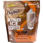 DaVinci Gourmet 3 lb. Ready to Use Big Bean Mocha Mix