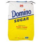 Non-GMO Sugar