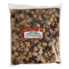 Castella 5 lb. Mediterranean Mushroom Antipasto - 2/Case