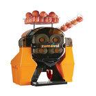 Zumoval Big Basic Manual Feed Large Fruit Juice Machine - 28 Fruits / Minute