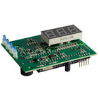 VacPak-It PCIRCUIT2 Circuit Board for VMC16 and VMC32