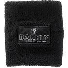 Barfly M98001 Black Terry Mixologist Armband