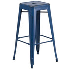Flash Furniture ET-BT3503-30-AB-GG 30