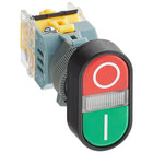 Avantco PSLA16 On / Off Switch for SL612A, SL713MAN, and SL713A