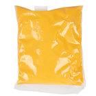 Gehl's 60 oz. Sharp Cheddar Cheese Sauce - 6/Case