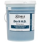 Noble Chemical Dry It HD+ 5 Gallons