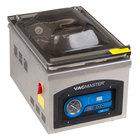 Vacuum Packaging Machines