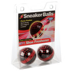 Shoes For Crews 1120 Sneaker Balls