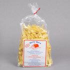 Little Barn Noodles 1 lb. Homemade Extra Wide Egg Noodles - 12/Case