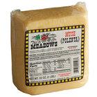 Kunzler 2 lb. Polenta Cornmeal Mush - 8/Case