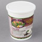 Farmer Rudolph's 32 oz. Vanilla Farmstead Yogurt