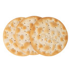 Crackers and Cookies