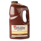 Cattlemen's 1 Gallon Mississippi Honey Barbecue Sauce