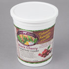 Farmer Rudolph's 32 oz. Black Cherry Farmstead Yogurt