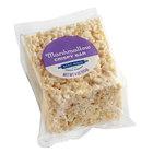 Best Maid 4 oz. Thick Marshmallow Crispy Bar - 24/Case