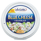Lancaster County Cheeses and Spreads
