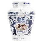 Fabbri 21 oz. Amarena Cherries in Opaline Jar