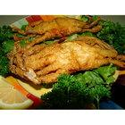 Linton's Seafood 5 3/4