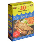 J.O. 10 oz. Soft Shell Crab Batter