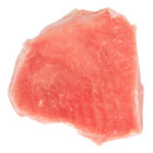 Linton's Seafood 8 oz. Tuna Steak   - 2/Case