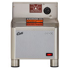 Curtis GEM5XSIFT IntelliFresh Single Satellite Coffee Warmer / Server Stand - 120V, 71W