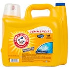 Arm & Hammer 210 oz. Clean Burst Liquid Laundry Detergent - 2/Case