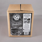 Arm & Hammer 30 lb. Trash Can & Dumpster Deodorizer