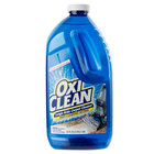 OxiClean 64 oz. Large Area Carpet Machine Cleaner - 4/Case