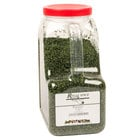 Regal Parsley Flakes - 12 oz.