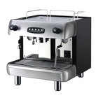 Grindmaster 1008-001 CS1-220 Classic Series Automatic One Group Espresso Machine - 220/240V