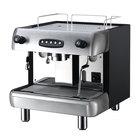 Grindmaster 1008-000 CS1-110 Classic Series Automatic One Group Espresso Machine - 110/120V