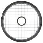 Berkel CC34-83295 5/8 inch Dicing Grid