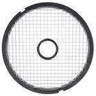 Berkel CC34-83291 5/16 inch Dicing Grid