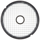 Berkel CC34-83292 3/8 inch Dicing Grid