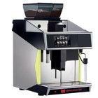 Grindmaster Tango ST Black Espresso and Cappuccino Machine - 208V, 6120W